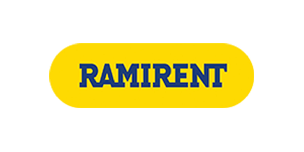 Image from Ramirent